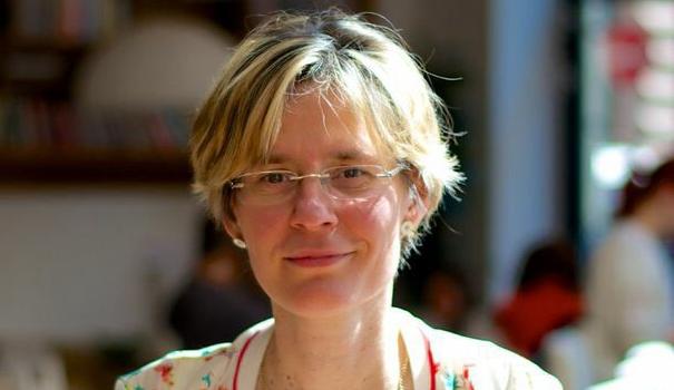 Katalin Hankovszky